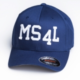 Münster Cap Flexfit - MS4L (Navy)