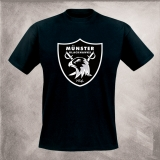 Münster Blackhawks x MS4L T-Shirt