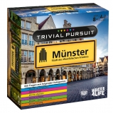 Münster - Trivial Pursuit