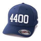 4400 Cap Flexfit - MS4L (Navy)